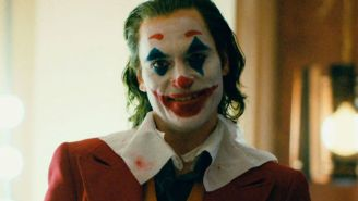 Todd Phillips Is 'Open' To A 'Joker' Sequel But Hasn't 'Really Decided On It'