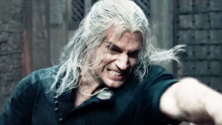 Netflix's 'The Witcher' Will 'Be Taking The Fantasy' And Favor A Different Approach
