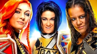 WWE Survivor Series 2019: Complete Card, Analysis, Predictions