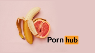 The Most Interesting Insights From Pornhub's '2019 Year In Review'