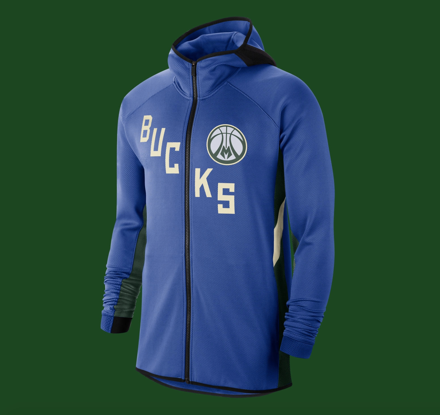 Cada semana Compadecerse Ambiente  Nike Unveiled Earned Edition Showtime Hoodies For 2019 Playoff Teams