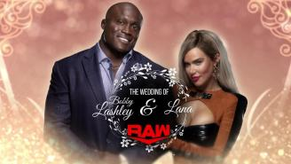 WWE Raw Open Discussion Thread 12/30/19