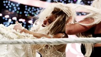 The Best And Worst Of WWE Raw 12/30/19: Marriage Story