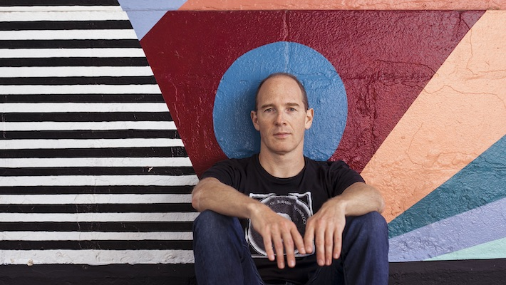 Caribou Makes His Synthy Return With 'You And I,' A Preview Of His Upcoming Album 'Suddenly'