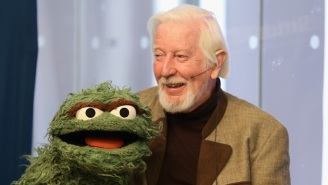 Caroll Spinney, Who Played Big Bird And Oscar The Grouch On 'Sesame Street' For Decades, Has Died