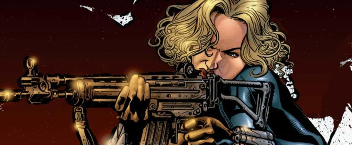 Does Florence Pugh's 'Black Widow' Character, Yelena Belova, Signal An MCU Development?