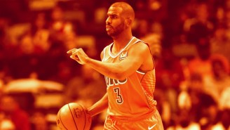 NBA Power Rankings Week 9: The Thunder Aren't Going Away