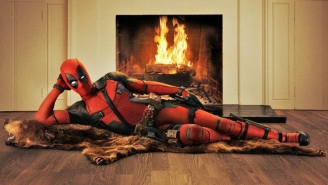 Ryan Reynolds Has An Encouraging Update About 'Deadpool 3' Progress With Marvel Studios