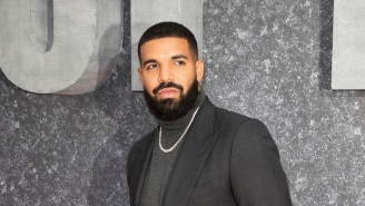 Drake's 'Toosie Slide' Dance Instructions Are Actually About Michael Jackson's Moonwalk