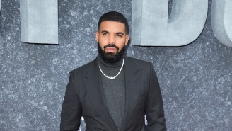 Drake, Eminem, And Ed Sheeran Are Among Spotify's Most Streamed Artists Of The Decade