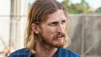 Austin Amelio Has Testified In 'The Walking Dead' Wrongful Death Trial: 'It Was The Worst Day In My Life'