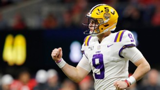 The Complete Schedule Of 2019 College Football Bowl Matchups