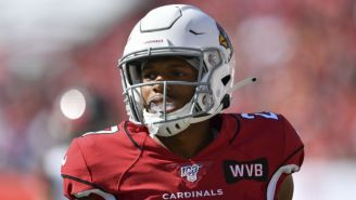 Josh Shaw Apparently Bet Against His Own Team While On IR For The Cardinals