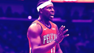 The Best Trade Destinations For Jrue Holiday