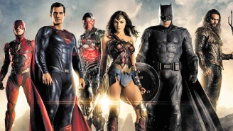 The 'Snyder Cut' Mystery Thickens As The 'Justice League' Composer Claims To Introduce Some Reality