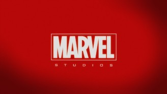 One Of Marvel's Animated Shows Has Been Put On Hold After Its Entire Writing Staff Was Let Go