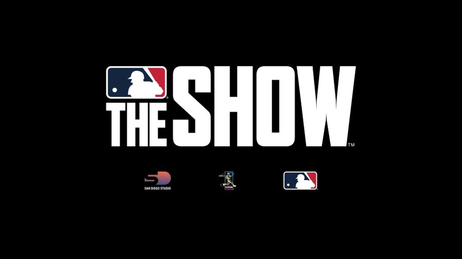 'MLB The Show' Will Be Expanding To Consoles Beyond PlayStation As Soon As 2021