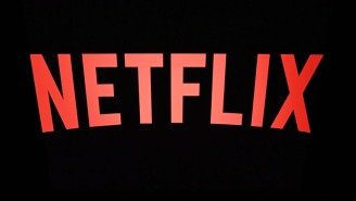 Netflix Confused Everyone With A Perplexing Tweet That Turned Out To Be Viral Marketing