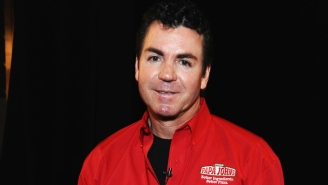 A Complete Timeline Of The Downfall Of The Papa John's Founder, John Schnatter