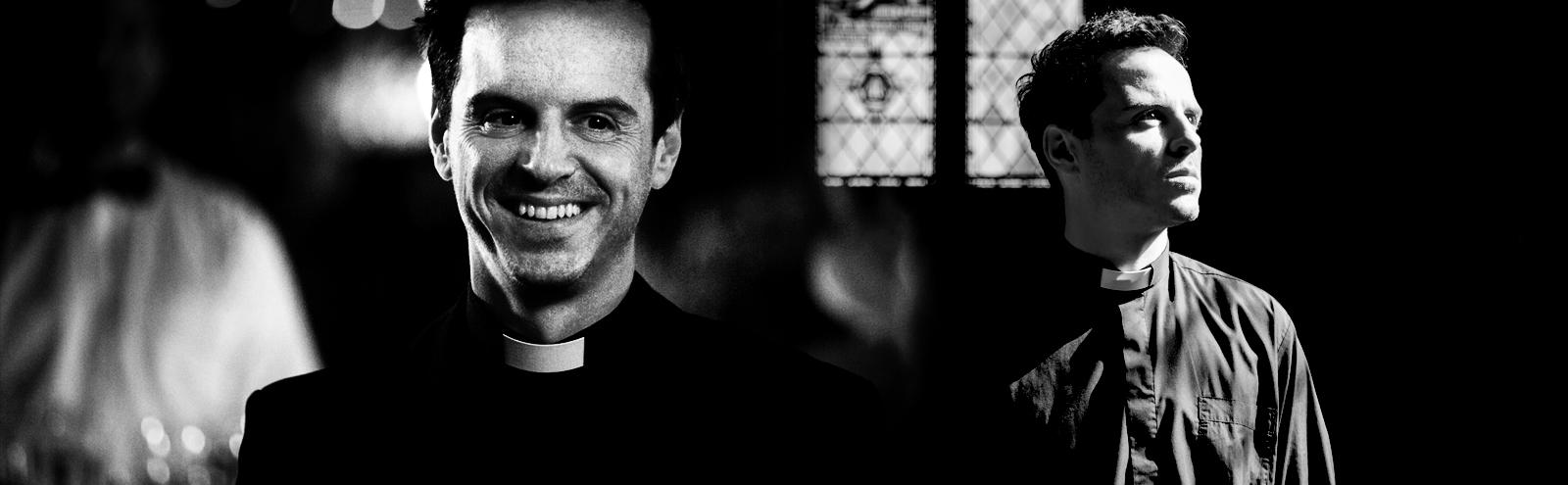 priest-tfeat-uproxx.jpg