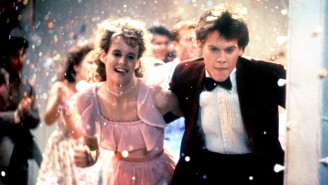 The Best '80s Movies On Hulu Right Now