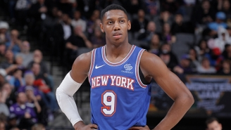 New York Knicks Holiday Wishlist: Putting Together A Plan