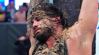 The Best And Worst Of WWE Friday Night Smackdown 12/6/19: Dirty Dog