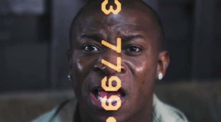 OT Genasis Remade Keyshia Cole's Signature Song 'Love' As A Crip Anthem And The People Love It