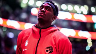 Toronto Raptors Holiday Wishlist: Clarity For The Future