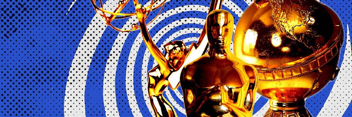 The Rundown: The Silver Lining Of An Awards Snub