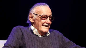 An All-Star Cast Of Marvel Players Will Celebrate Stan Lee's Legacy In An Upcoming TV Special
