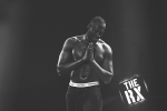 Stormzy Lays Claim To Grime's Crown With The Dense, Spiritual 'Heavy Is The Head'
