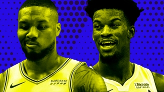 The Most Surprising And Disappointing Teams Of The Early NBA Season