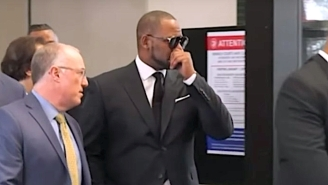 The 'Surviving R. Kelly Part II: The Reckoning' Trailer Details The Fallout Of The First Documentary