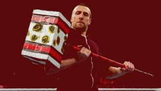 The Best And Worst Of WWE TLC: Tables, Ladders, & Chairs 2019