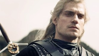 Netflix's 'The Witcher' Will Explore Geralt's Disability Within Future Episodes