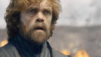 Peter Dinklage Has A Theory For Why So Many People Disliked The Final Season Of 'Game Of Thrones'
