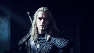 Netflix's 'The Witcher' Has No Business Being As Enjoyable As It Is