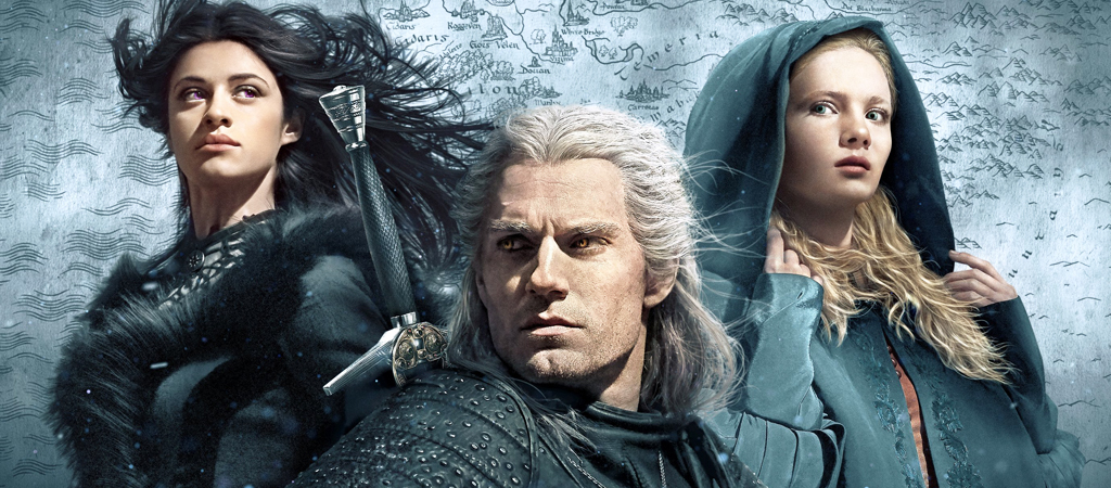 A Fan-Favorite Character From 'The Witcher' Is Confirmed To Return For Season 2
