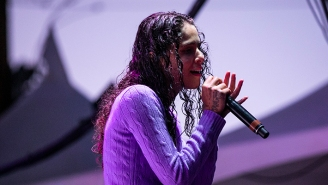 070 Shake's 'Modus Vivendi' Is Way Ahead Of Its Time