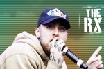 Mac Miller Struggles With The Concept Of Contentment On His Posthumous Album 'Circles'