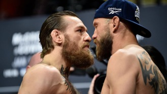 Conor McGregor Will Earn $3 Million From His UFC Fight With Donald Cerrone