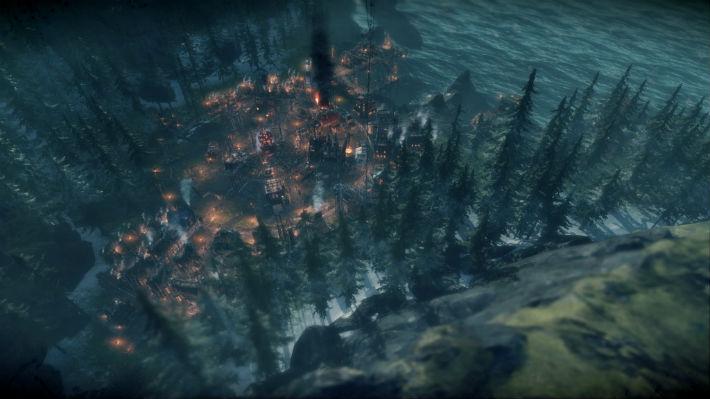 Frostpunk-the-last-autumn-screenshot_1710