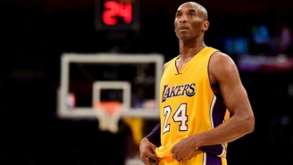 Let's Re-Watch Kobe Bryant Scoring 60 Points In His Final NBA Game