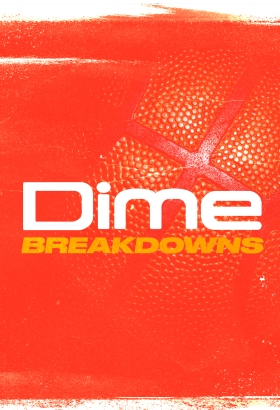 Dime Breakdowns
