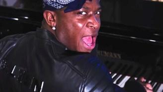 OT Genasis' 'Tonight' Parodies Vanessa Carlton's 'A Thousand Miles' As Another Crip Anthem
