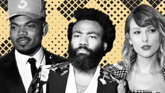 Reevaluating The Last Decade's Major Grammy Awards