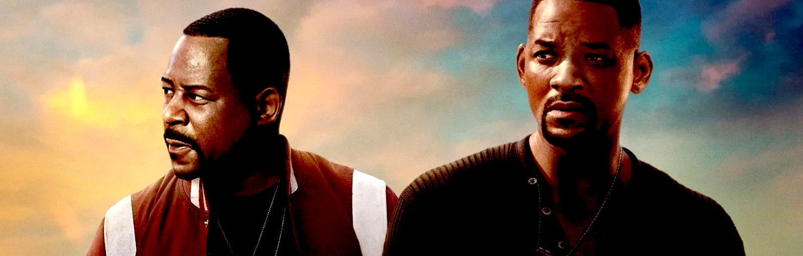 Meet The 'Bad Boys For Life' Directors Who Resurrected The Franchise