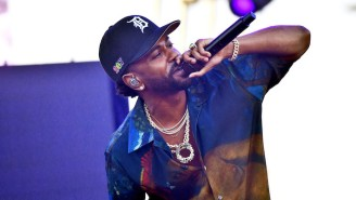 Big Sean Reflects On His Life-Changing 2010s And Apologizes For His Absence