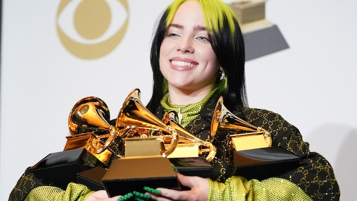 The Biggest Winners, Losers, And Surprises At The 2020 Grammys